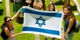 Long An: Học bổng đào tạo ngắn hạn MASHAV (Israel)