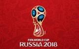 FIFA ủng hộ Nga tổ chức World Cup 2018 bất chấp khủng hoảng doping