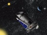 NASA phát hiện thêm hơn 100 hành tinh nằm ngoài Hệ Mặt trời