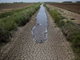 """Kinh tế toàn cầu có thể """"bốc hơi"""" 2.000 tỷ USD vì Trái Đất ấm lên"""