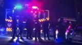 """Chặn đối tượng âm mưu """"tấn công khủng bố"""" đồn cảnh sát ở Sydney"""