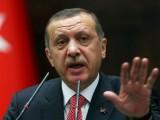 Ông Erdogan bị cáo buộc áp đặt chương trình Hồi giáo cực đoan