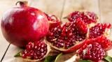 Ăn lựu giúp sống thọ, ngừa ung thư