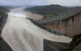 Lựa chọn thầu dự án xây dựng Nhà máy thủy điện Hòa Bình mở rộng