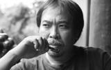 Văn học 30 năm đổi mới (1986-2016): Nhà văn phải đồng hành với người cần lao