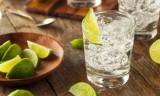 Rượu là nguyên nhân trực tiếp gây 7 loại ung thư