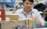 Đầu tư nước ngoài vào ĐBSCL cao nhất gần 20 năm qua