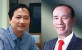 Làm thua lỗ ngàn tỷ cùng ông Trịnh Xuân Thanh nhưng vẫn được lên chức