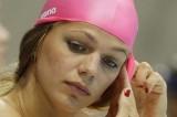 7 vận động viên bơi lội của Nga bị cấm thi đấu ở Olympic 2016