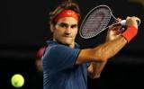 Roger Federer nghỉ hết mùa giải 2016
