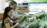 """""""Bí kíp"""" giúp người tiêu dùng thông minh lựa chọn thực phẩm an toàn"""