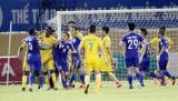 Vì sao bóng đá Việt dưới mặt bằng xã hội?