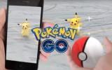 Cách chơi Pokemon Go tránh hại pin của smartphone