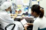 Việt Nam là một trong những nước có tỷ lệ nhiễm virus viêm gan cao
