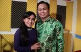 Nguyễn Thanh Hải - Đi trên con đường âm nhạc bằng ý thức sáng tác chuyên nghiệp