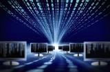 Tấn công hệ thống tại sân bay: Hacker đã xâm nhập sâu vào hệ thống
