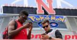 Pokémon Go đang có được doanh thu tới 10 triệu USD mỗi ngày