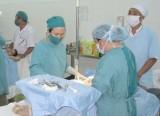 Một bệnh nhân ở Phú Yên dương tính với virus Zika