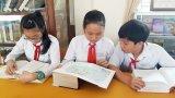 Bến Lức không ngừng đổi mới và nâng cao chất lượng giáo dục