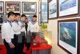 Những bằng chứng khẳng định Trường Sa, Hoàng Sa là của Việt Nam