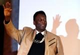 """""""Vua bóng đá"""" Pele được mời thắp đuốc ở lễ khai mạc Olympic"""