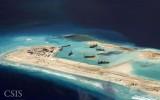 Trung Quốc thiết lập cơ sở pháp lý cho hành vi sai trái ở Biển Đông