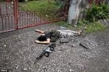 Đặc nhiệm Philippines bắn chết 6 vệ sĩ ở nhà một thị trưởng