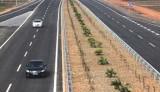 Thống nhất phương án xây dựng cao tốc Vientiane – Hà Nội