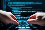 Phân tích kịch bản tấn công thường được hacker sử dụng