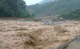 Lào Cai nhiều nơi vẫn bị cô lập vì lũ lớn, đã tìm thấy 3 nạn nhân