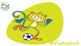 Lịch thi đấu, xem trực tiếp bóng đá Olympic 2016