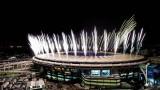 Lễ khai mạc Olympic 2016: Đại tiệc sexy, môi trường, vé 42 triệu