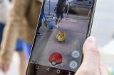 Trò chơi Pokemon Go chính thức cập bến thị trường Việt Nam