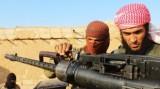 IS bắt giữ 3.000 người dân định làm lá chắn sống
