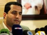 Iran xử tử nhà khoa học hạt nhân vì làm gián điệp cho Mỹ