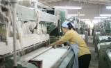 Dệt may trước nguy cơ khó đạt mục tiêu xuất khẩu