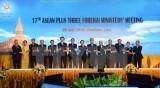 Việt Nam có nhiều đóng góp quan trọng vào sự phát triển của ASEAN