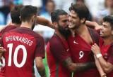 Bóng đá nam Olympic: Đã xác định được 2 đội vào vòng tứ kết