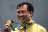 4 đoàn thể thao Đông Nam Á đã có huy chương ở Olympic Rio
