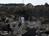 Đánh bom liều chết ở Pakistan: Hàng chục luật sư thiệt mạng