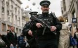 Chuyên gia khuyên chạy thật xa nếu IS tấn công khủng bố thủ đô London