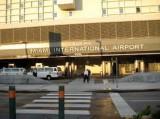 Mỹ: Nổ súng tại sân bay quốc tế Miami làm 2 người thiệt mạng