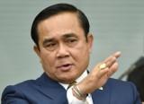 Thủ tướng Thái Lan: Âm mưu đánh bom với ý đồ gây bất ổn
