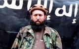Mỹ tiêu diệt thủ lĩnh IS phụ trách Afghanistan, Pakistan
