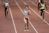 Nguyễn Thị Huyền không vượt qua vòng loại 400 m nữ tại Olympic 2016