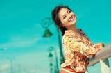 Ca sĩ Thanh Ngọc: Cuộc sống cần có những khoảng lặng
