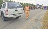 Tai nạn giao thông, bé gái 7 tuổi tử vong