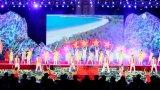 Thủ tướng dự chương trình nghệ thuật đặc biệt về Truông Bồn