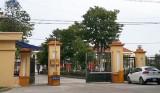 3 phạm nhân vượt ngục ở Nghệ An bị bắt khi tìm cách vượt biên sang Lào