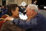 Báo chí Triều Tiên kêu gọi thống nhất nhân ngày giải phóng